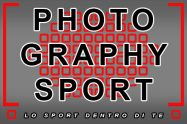 Photography Sport